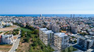 New Criteria in the Cyprus Investment Programme