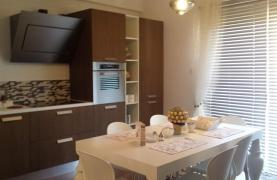 Modern 3 Bedroom House in the Tourist Area - 17