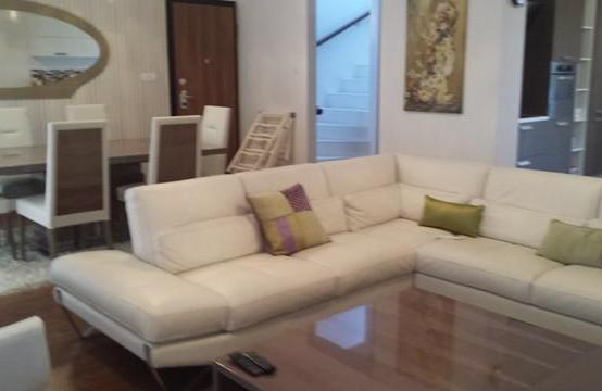Modern 3 Bedroom House in the Tourist Area