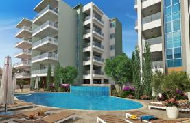 Contemporary Spacious 4 Bedroom Duplex - Apartment - 14