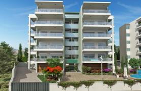 Contemporary Spacious 4 Bedroom Duplex - Apartment - 12