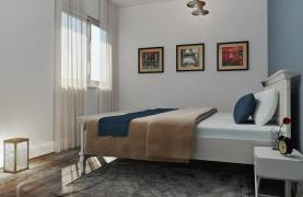 Contemporary Spacious 4 Bedroom Duplex - Apartment - 21