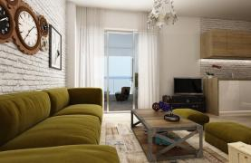 Contemporary Spacious 4 Bedroom Duplex - Apartment - 20