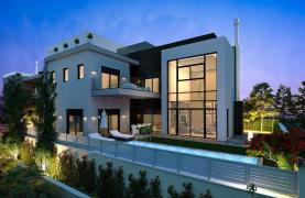 New Modern Spacious 5 Bedroom Villa near the Sea - 6