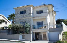 Spacious 4 Bedroom House in Agios Athanasios - 4