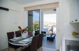 Modern 2 Bedroom Apartment Christina 303 in Potamos Germasogeia - 30