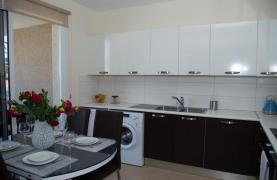 Modern 2 Bedroom Apartment Christina 303 in Potamos Germasogeia - 26
