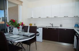 Modern 2 Bedroom Apartment in Potamos Germasogeia - 28