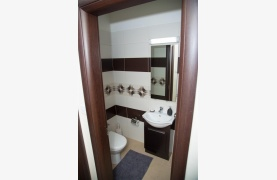 Modern 2 Bedroom Apartment Christina 303 in Potamos Germasogeia - 38