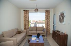 Modern 2 Bedroom Apartment in Potamos Germasogeia - 22