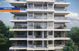 New Spacious 1 Bedroom Apartment in Neapolis Area - 7