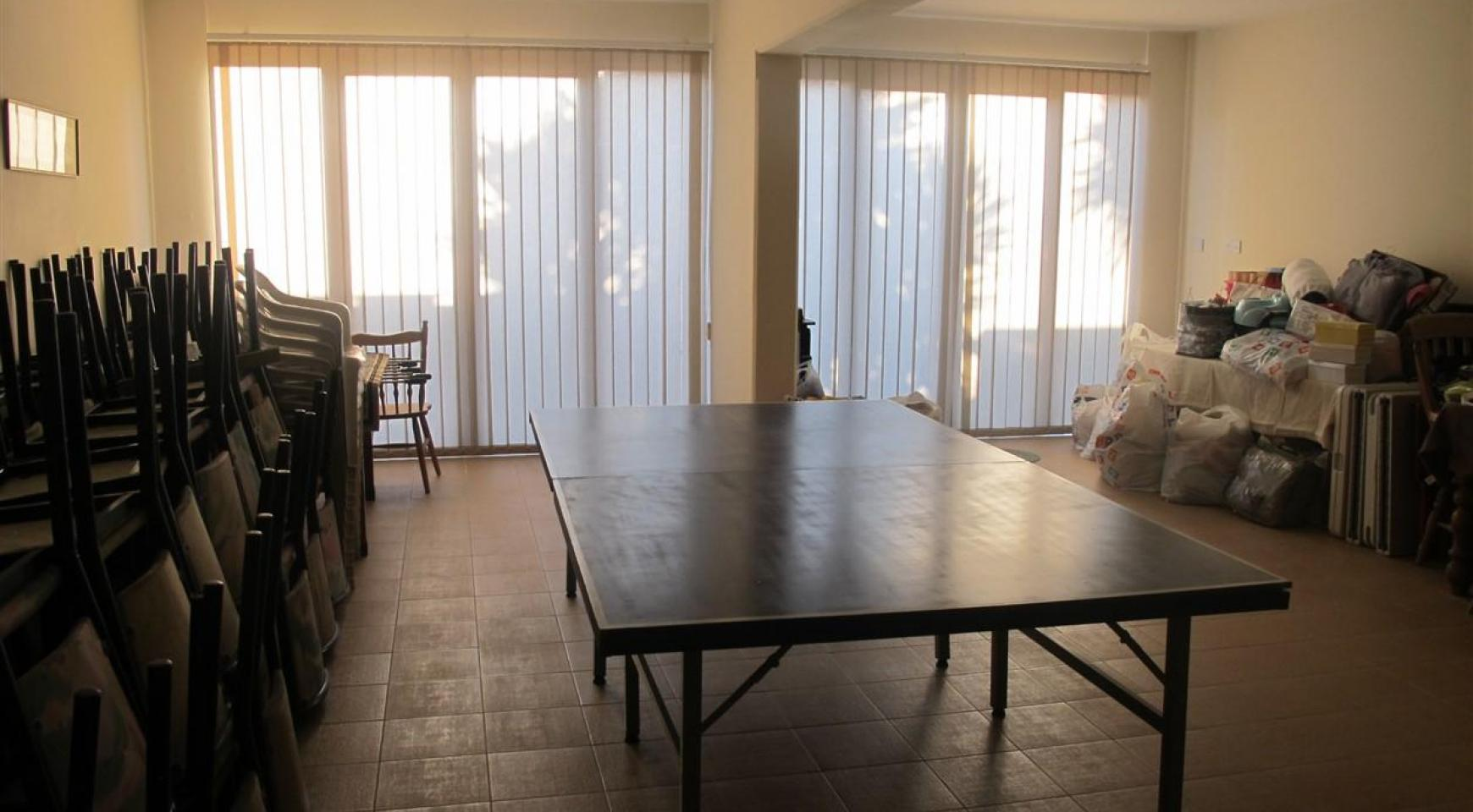 Spacious 5 Bedroom Villa in Potamos Germasogeia - 23