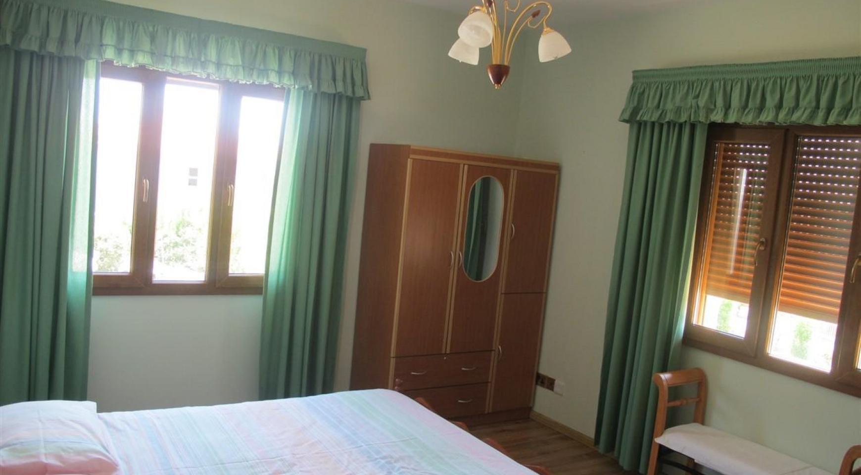 Spacious 5 Bedroom Villa in Potamos Germasogeia - 20