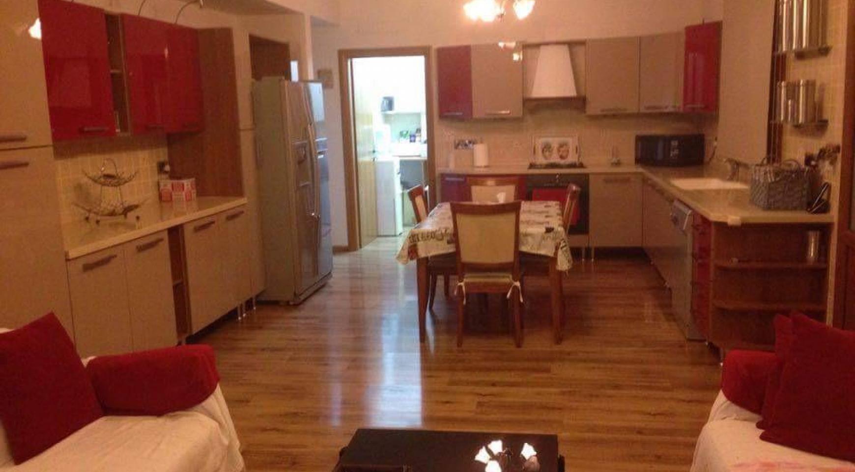 Spacious 5 Bedroom Villa in Potamos Germasogeia - 16