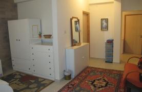 Spacious 5 Bedroom Villa in Potamos Germasogeia - 61