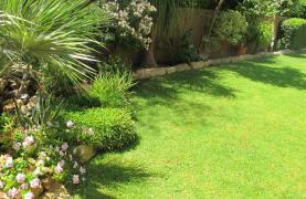 Spacious 5 Bedroom Villa in Potamos Germasogeia - 37