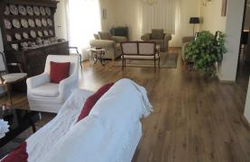 Spacious 5 Bedroom Villa in Potamos Germasogeia - 46