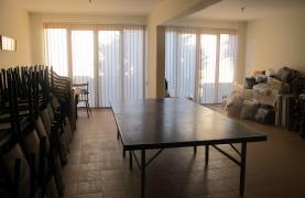 Spacious 5 Bedroom Villa in Potamos Germasogeia - 55