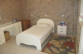 Spacious 5 Bedroom Villa in Potamos Germasogeia - 62