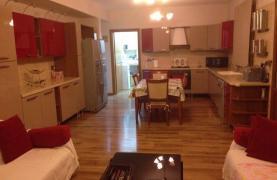 Spacious 5 Bedroom Villa in Potamos Germasogeia - 48