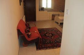 Spacious 5 Bedroom Villa in Potamos Germasogeia - 64