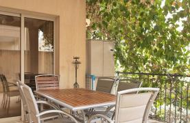 SPECIAL OFFER! 2 Bedroom Apartment with Private Garden - 22