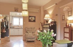 SPECIAL OFFER! 2 Bedroom Apartment with Private Garden - 20
