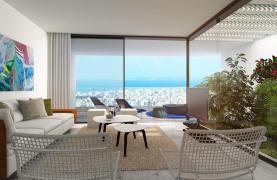 New 2 Bedroom Apartment with Garden - 6