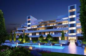 Contemporary 2 Bedroom Apartment in Panthea Area - 9
