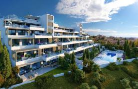 Contemporary 2 Bedroom Apartment in Panthea Area - 12