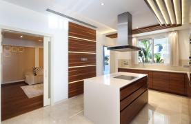Exclusive 4 Bedroom Apartment with Sea Views - 18