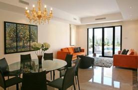 Spacious Luxury 5 Bedroom Villa in Kalogiri Area - 13