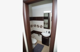 Luxury 2 Bedroom Apartment  Christina 303 in the Tourist Area - 35