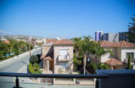 Luxury 2 Bedroom Apartment  Christina 303 in the Tourist Area - 38