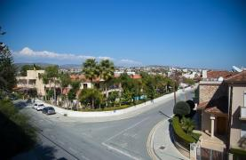 Luxury 2 Bedroom Apartment  Christina 303 in the Tourist Area - 37