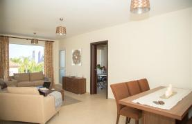 Luxury 2 Bedroom Apartment  Christina 303 in the Tourist Area - 22
