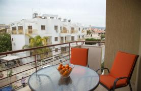 Great Investment Opportunity! Residential Building FRIDA COURT - 43