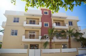 Great Investment Opportunity! Residential Building FRIDA COURT - 28
