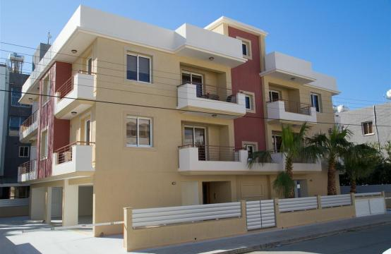 Great Investment Opportunity! Residential Building FRIDA COURT
