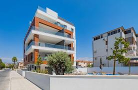 Malibu Residence. Modern One Bedroom Apartment 101 in Potamos Germasogeia - 112