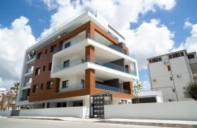 Malibu Residence. Modern One Bedroom Apartment 101 in Potamos Germasogeia - 67