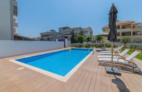 Malibu Residence. Modern One Bedroom Apartment 101 in Potamos Germasogeia - 115