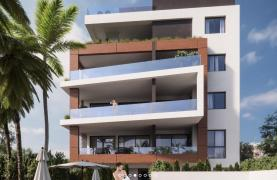 Malibu Residence. Modern 2 Bedroom Apartment 104 in Potamos Germasogeia - 24