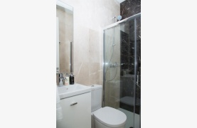 Malibu Residence. Modern 2 Bedroom Apartment 104 in Potamos Germasogeia - 65