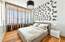 Malibu Residence. Modern 2 Bedroom Apartment 104 in Potamos Germasogeia - 47