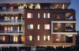 Malibu Residence. Contemporary 2 Bedroom Apartment 201 in Potamos Germasogeia - 19