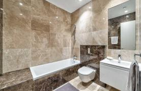 Malibu Residence. Luxury 2 Bedroom Apartment 203 in Potamos Germasogeia - 34