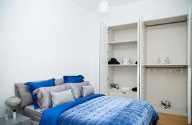 Malibu Residence. Luxury 2 Bedroom Apartment 203 in Potamos Germasogeia - 58