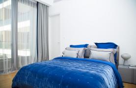 Malibu Residence. Luxury 2 Bedroom Apartment 203 in Potamos Germasogeia - 57