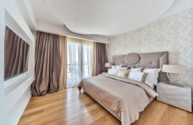 Malibu Residence. Luxury 2 Bedroom Apartment 203 in Potamos Germasogeia - 30